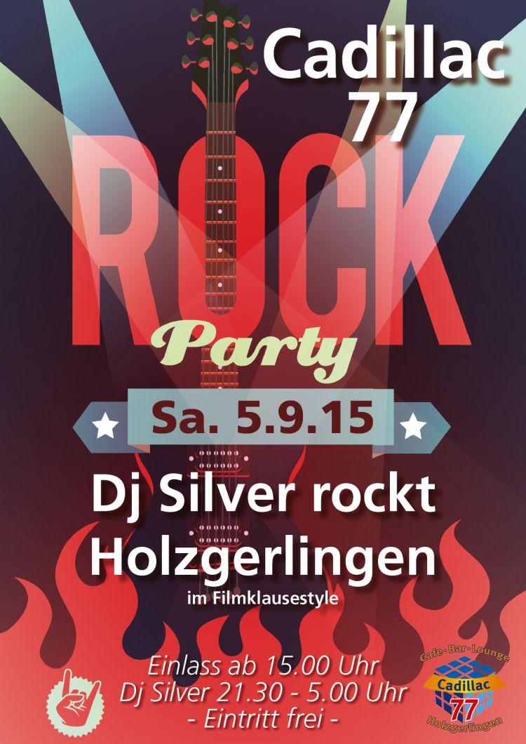 Cadillac-DJ-Silver 5.9-750